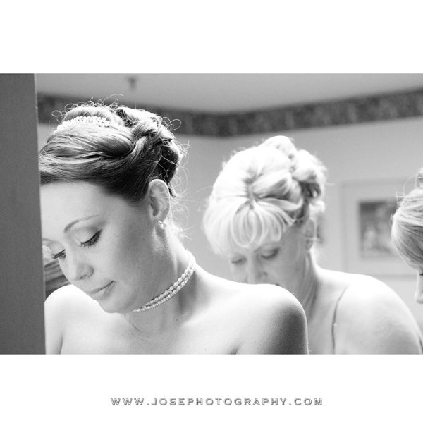 photo 85 of Josephotography, LLC
