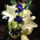130x130 sq 1424283596767 bridal bouquet