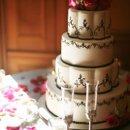 130x130 sq 1275429136300 cake