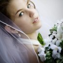 130x130_sq_1203553637625-we051