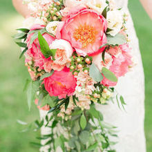 220x220 sq 1467399189 1fea2400f3490874 brian and elyse wedding katelyn s favorites 0002