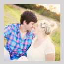 130x130 sq 1398915290817 charleston wedding photographe