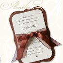 130x130 sq 1354474081522 amelieweddinginvitationsblog