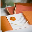 130x130 sq 1354474993963 cosmoweddinginvitationtheknot