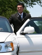 220x220 1193192471216 limo driver