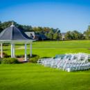130x130 sq 1450306726958 wedding photos 7