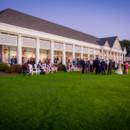 130x130 sq 1450306779621 wedding photos 295