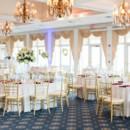 130x130 sq 1485453686346 matt laura wedding highlights 103