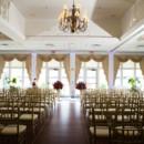 130x130 sq 1485546014318 0394 two rivers country club williamsburg wedding