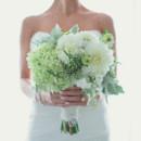 130x130_sq_1387843691312-bouquet-