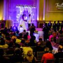 130x130 sq 1387843730987 cescaphe weddings philadelphia 18 22 38 cop