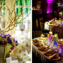 130x130 sq 1387843734969 cescaphe weddings philadelphia 19 02 43