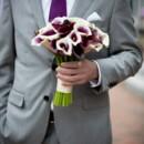 130x130 sq 1387843802712 groom bouque