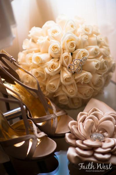 600x600 1382393437652 12 51 28 furillo loews hotel wedding 04 02 13