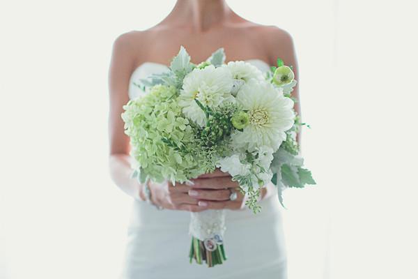 600x600 1382393650423 bouquet 1