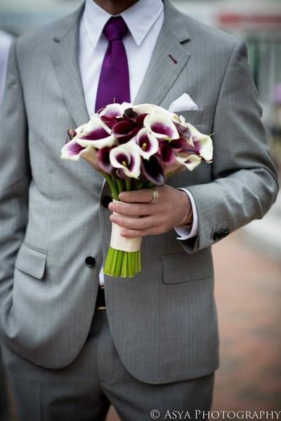 600x600 1382393766350 groom bouquet