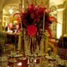96x96 sq 1382393525831 al  maria wedding   web size   555
