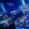 96x96 sq 1382393898409 lighting blues