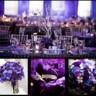 96x96 sq 1382393937339 purples
