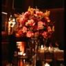 96x96 sq 1382394018808 wedding 906