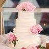 Fiona's Cakes image