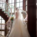 130x130 sq 1375388797858 noltes bridal   carmen  peter 053