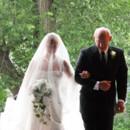 130x130 sq 1375395196510 noltes bridal   roepke 195