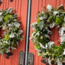 130x130 sq 1376420836786 doorwreaths