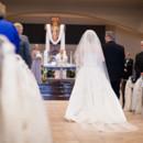 130x130 sq 1376421047522 noltes bridal   laura  mike 160
