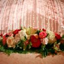 130x130 sq 1376424323802 noltes bridal   roepke 454