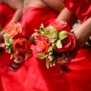 130x130 sq 1376424478669 noltes bridal   roepke 272
