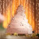 130x130 sq 1376424533959 noltes bridal   roepke 394