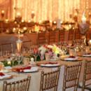 130x130 sq 1376424597402 noltes bridal   roepke 447