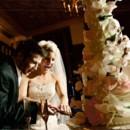 130x130 sq 1382648643560 mjn spring wedding 6