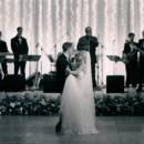 130x130 sq 1382648696739 mjn fall weddings 2
