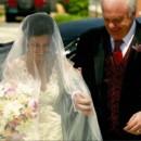 130x130 sq 1382648718336 mjn spring wedding 1