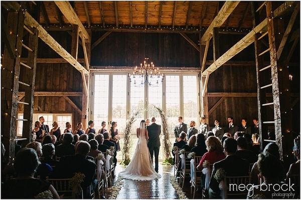 Brandywine Manor House Honey Brook Pa Wedding Venue