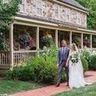 Brandywine Manor House image