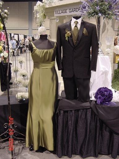1250363545541 Kcwbs070910 Blue Springs wedding florist