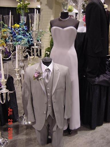 1250363549197 Kcwbs070912 Blue Springs wedding florist