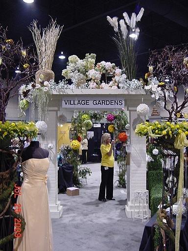 1250363552760 Kcwbs070911 Blue Springs wedding florist