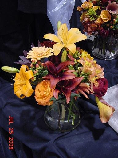 1250363554150 Kcwbs070913 Blue Springs wedding florist