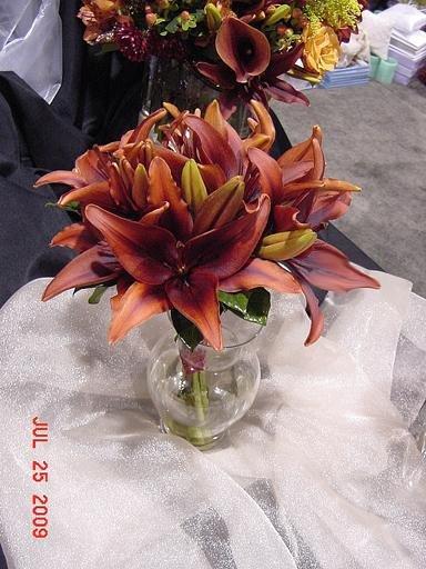 1250363556322 Kcwbs070914 Blue Springs wedding florist