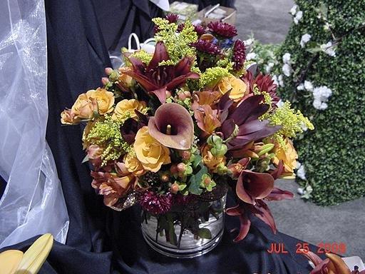 1250363559869 Kcwbs070915 Blue Springs wedding florist