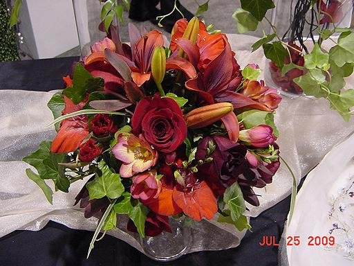 1250363564057 Kcwbs070917 Blue Springs wedding florist