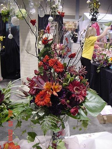 1250363565572 Kcwbs070918 Blue Springs wedding florist