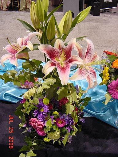 1250363568807 Kcwbs070919 Blue Springs wedding florist