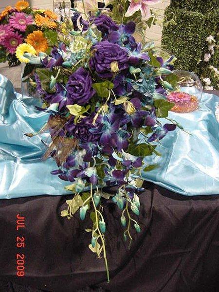 1250363570666 Kcwbs07092 Blue Springs wedding florist