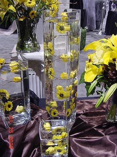 1250363573447 Kcwbs070920 Blue Springs wedding florist