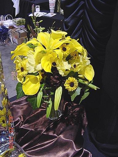 1250363578416 Kcwbs070922 Blue Springs wedding florist